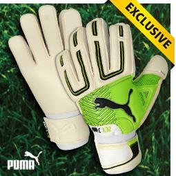 Puma pwr-c 1.12 grip duo ultimate